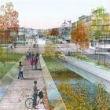 Абрамович построит торговый центр в Сколково. Изображение № 2.