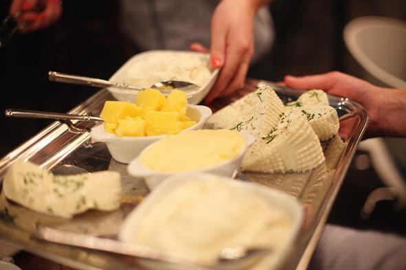 Разговоры на ужине: Фермерские продукты в Москве. Изображение № 25.