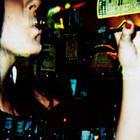Бухучет: гид по алкоголю в Москве. Изображение № 3.