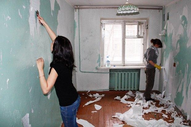 Как в Мурманске научились зарабатывать на мечтах. Изображение № 7.