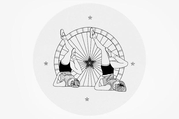 «Советская элегия», 3 000 р.. Изображение № 19.