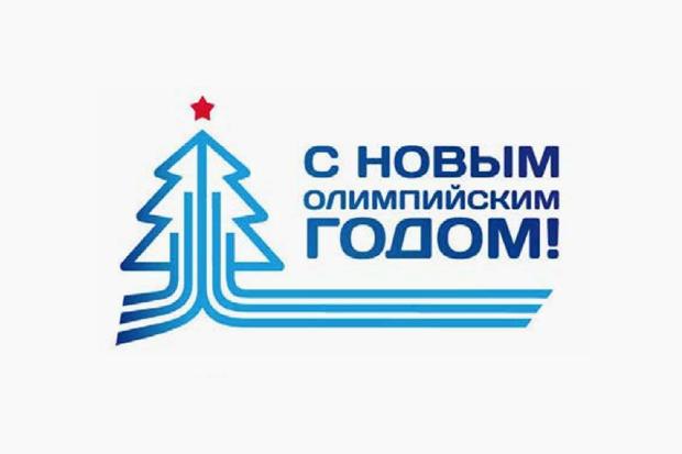 Как украсят Москву кНовомугоду. Изображение № 7.