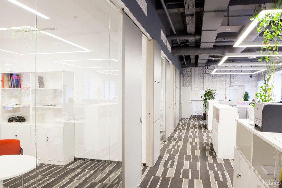 Офис недели (Москва): KRProperties. Изображение № 19.