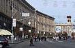 В Киеве запретили установку новых рекламных щитов. Зображення № 1.