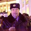 Фоторепортаж: Митинг в поддержку Путина в Петербурге. Изображение № 2.