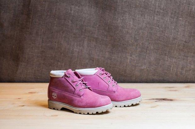 На Фурштатской открылся магазин обуви американских марок The Bootleggers. Изображение № 6.