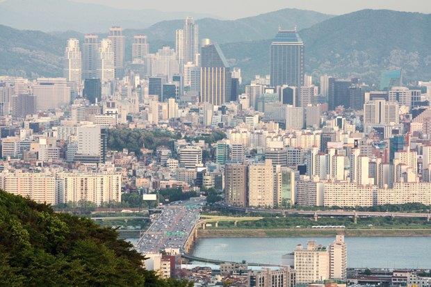 Иностранный опыт: 9 новых городских достопримечательностей. Изображение №2.