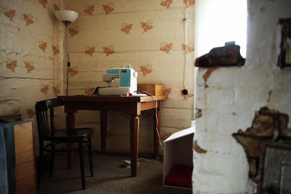 Как бросить офисную работу иначать делать мебель длясобак. Изображение № 18.