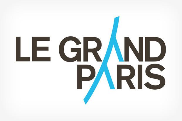 Иностранный опыт: Каксоздаётся «Большой Париж». Изображение № 2.