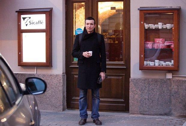Эксперимент The Village: Впоисках лучшего кофе ссобой . Изображение № 17.