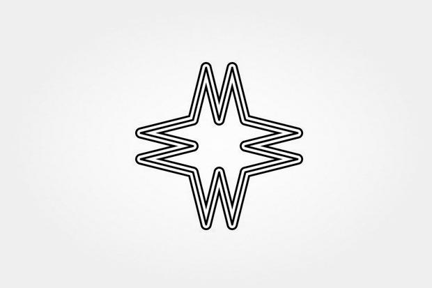 Пять идей для логотипа Москвы. Изображение № 44.