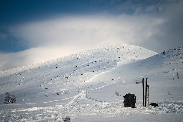 Где заниматься зимними  видами спорта. Изображение № 24.