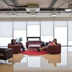 6 офисов интернет–компаний: Rambler, Yota, Mail.ru, «Яндекс», Google. Изображение № 11.