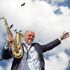 Усадьба Jazz: Гид по фестивалю. Изображение №3.