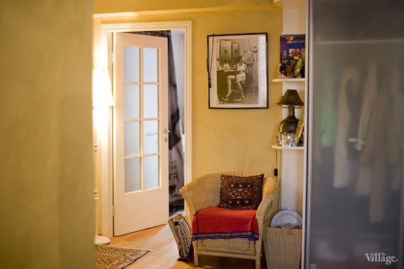 Квартира недели. Изображение № 21.