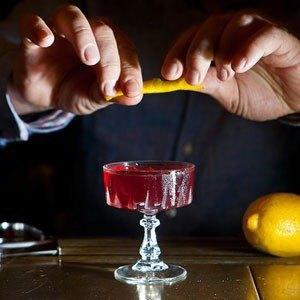 30 алкогольных коктейлей навсе случаи жизни. Изображение № 4.