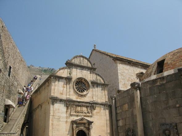 Изображение 27. Montenegro-trip.. Изображение № 33.