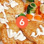 Во время Евро-2012 в киевских ресторанах будут подавать сало с чесноком. Зображення № 8.