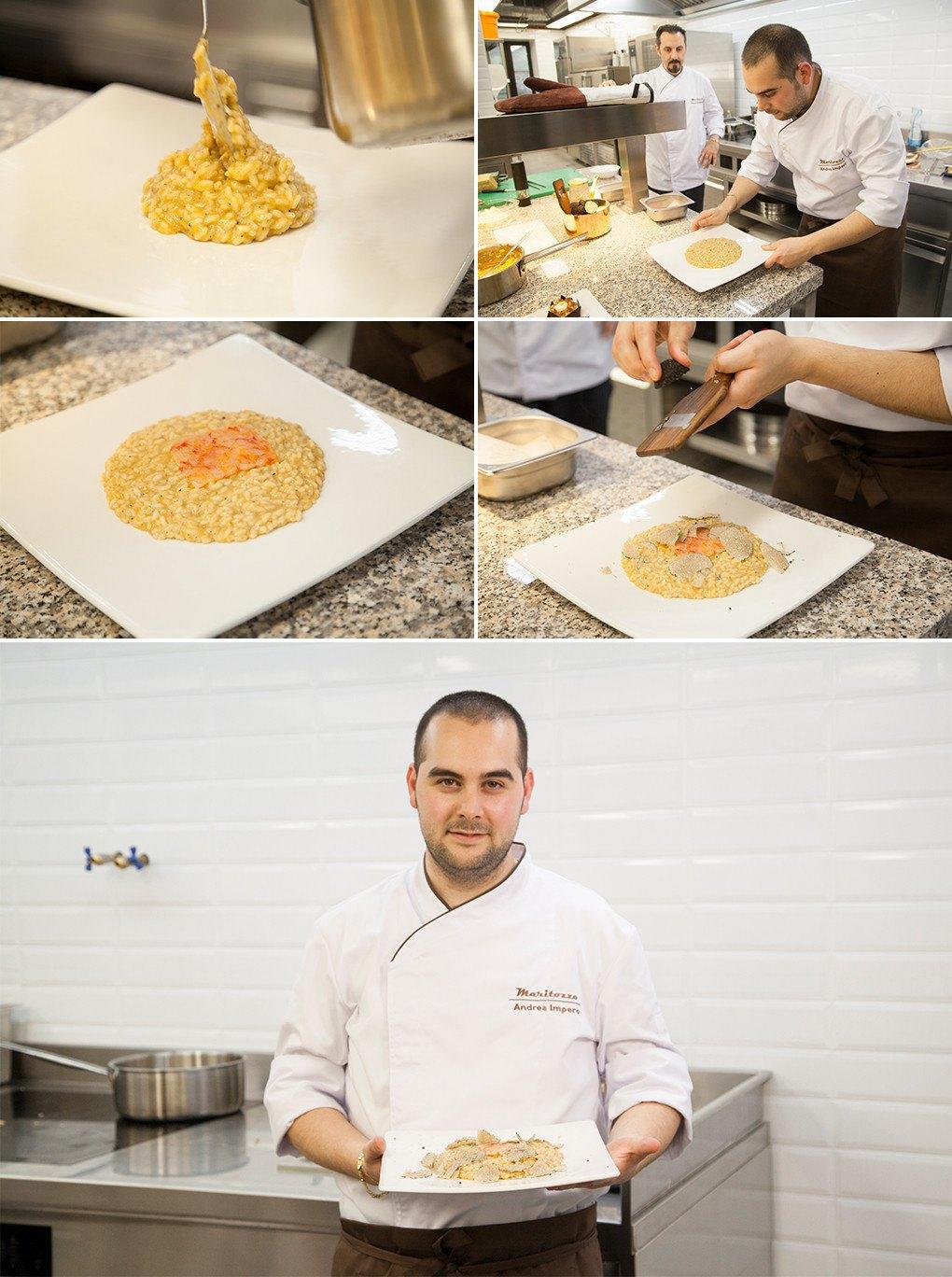 5 самых распространенных ошибок при приготовлении итальянских блюд. Изображение № 68.