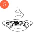 Рецепты шефов: Пад-тай. Изображение № 8.