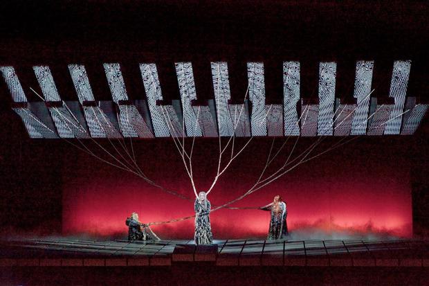 Оперное диво: Как в кинотеарах транслируют оперу. Изображение № 19.