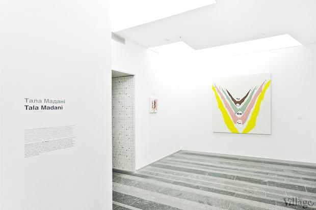 В PinchukArtCentre открылась выставка Future Generation Art Prize 2012 . Зображення № 31.
