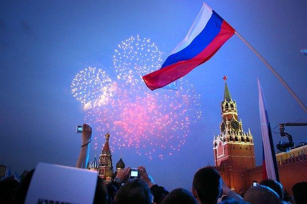 Утро в Москве: 10 июля. Изображение № 12.