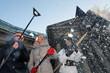 Изображение 15. Итоги недели: новый финский визовый центр, подземные паркинги в центре и киностудия «Ленфильм XXI».. Изображение № 13.