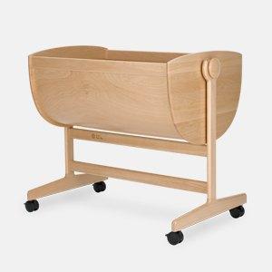 Как выбрать мебель для детской. Изображение № 3.