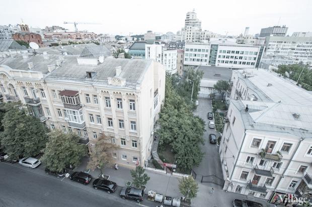 Офис недели (Киев): Bart&Fink. Изображение № 27.