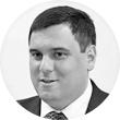Метро на Троещину профинансирует российский банк. Зображення № 5.