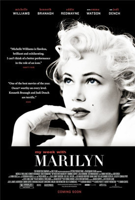 Фильмы недели: «Марта Марси Мэй Марлен», «7 дней и ночей с Мэрилин», «Все любят китов», «На грани». Изображение № 3.