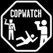 Copwatch: Действия милиции на акции «Вперёд!» возле Верховной рады. Зображення № 24.