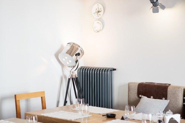 Новое место: Ресторан «Как есть». Изображение № 18.