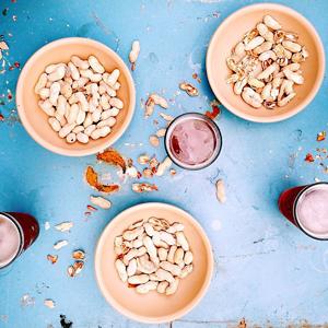 Пищевая плёнка: 41 красивый Instagram седой. Изображение № 15.