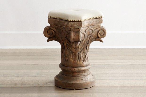 Вещи для дома: Выбор Элеоноры Стефанцовой, дизайнера Curations Limited. Изображение № 8.