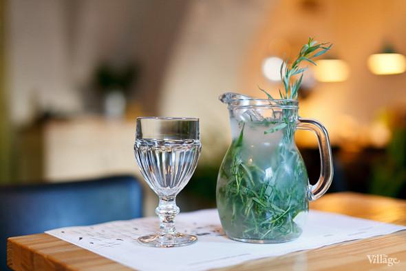 Лимонад тархун 1 литр — 250 рублей. Изображение № 31.