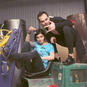 События недели: Усейн Болт впарке Горького, Fall Out Boy ифестиваль Art Moment. Изображение №5.