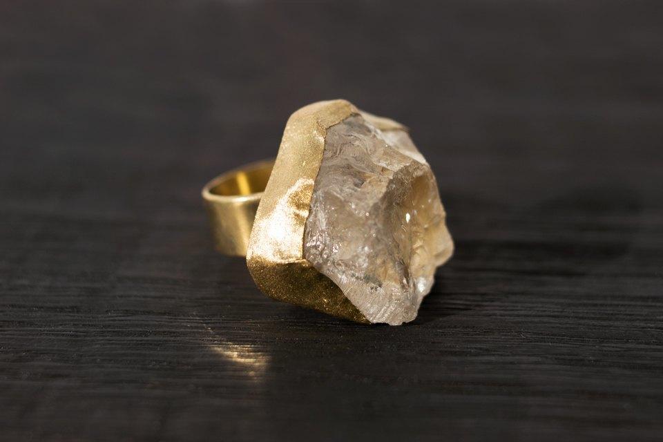 Кольцо, 2 900 рублей. Изображение № 29.