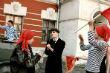 Итоги недели: Первые велополосы, выставка Сальвадора Дали, экскурсия по советской Москве. Изображение № 19.