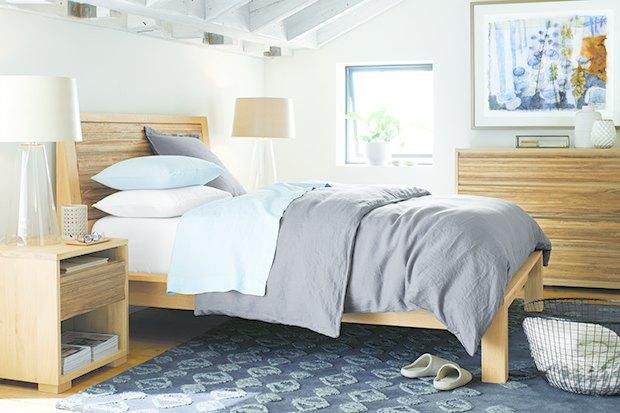 Как подбирать обстановку для небольших квартир. Изображение № 15.