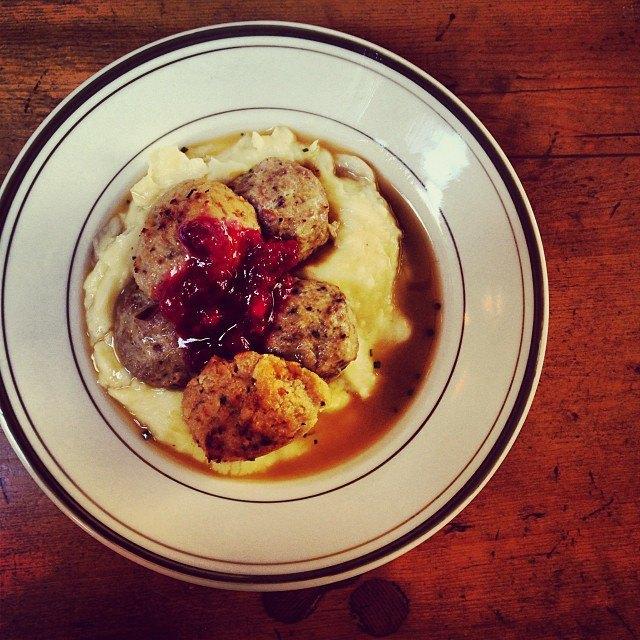 Пищевая плёнка: Красивые Instagram с едой. Часть 2. Изображение № 12.