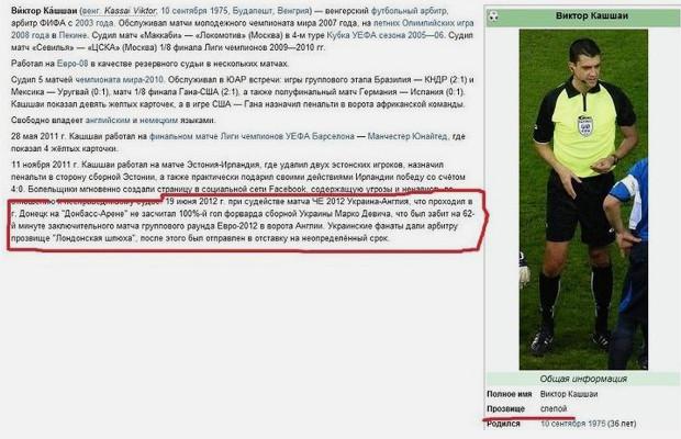 Знакомые лица: Интернет-герои Евро-2012. Зображення № 15.