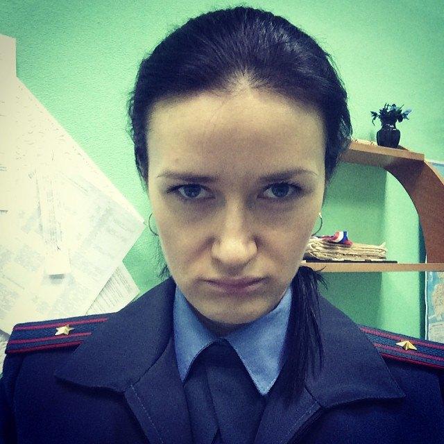 elena_transpositiv. Изображение № 25.