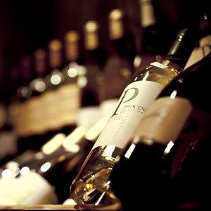 За стеклом: Где покупать вино в Москве. Изображение №7.