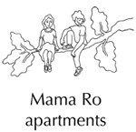 Интерьер недели (Москва): «Мама Ро». Изображение №1.