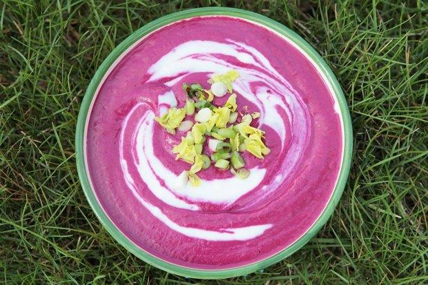 Гаспачо и не только: 9 рецептов холодных супов GX8juhYPmZCPfaqI2ToRow-article