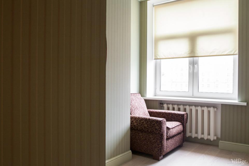 Квартира недели (Москва). Изображение №18.