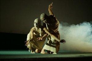 Ночь азиатского кино, выставка Филипа Трейси, концерт Ok Go иещё 15событий. Изображение № 4.