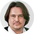 На бумаге: 8 нереализованных архитектурных проектов в Киеве. Зображення № 76.